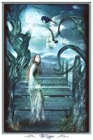 The return by azurylipfe