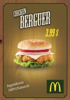 burger-Rcupr by reminiscence125
