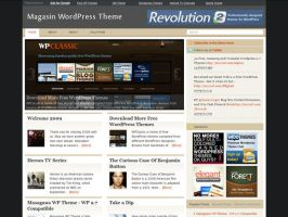 Magasin Uno WordPress Theme by dulcepixels