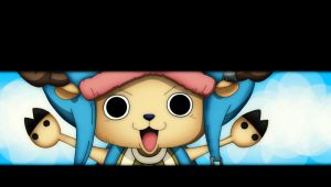 chopper_screen-shot by supernovas001