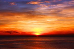 Sunrise 516_1 by ximocampo