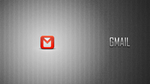Re: Gmail by Clubberry