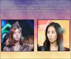 yoonyul 100 page project 6 by yoonyul