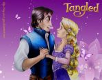 Tangled by My-Sin-Is-You