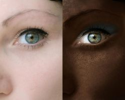 Retouch-Before and After 84 by Holly6669666