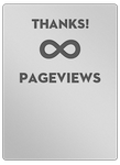 ??? Pageviews by pygoscelis