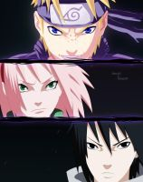 Lets Do This - Team 7 by cuban29