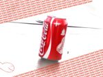 For the Love of Coca-Cola by mockingJAY6012