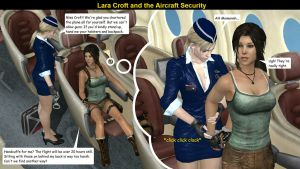 Aircraft Security (2013) 01 by honkus2