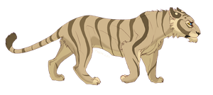 Tigon 2011 by tigon