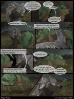 Revamp Knife's Edge - Page 3 by Kiarei-star