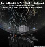 Liberty Shield - Meet The Scientists by The-Port-of-Riches