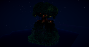 Tree of Life - 12 by BlockheadGaming