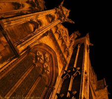 Cathedral defined... by amzb87