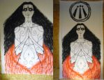 AWEN Banner (WIP) by DracoScatchmore