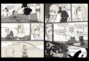 BSC -- Round Two - Page 4 by static-mcawesome