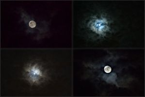 11-11-11 MoonLight by VegasGirl17