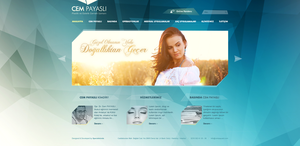 Design for a Plastic Surgeon by DoGaNAydemir
