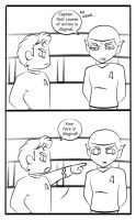 Illogical by Seraph5
