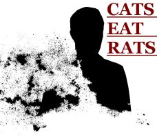 Queen Armageddon : Cats Eat Rats Promo by Robbs-servant