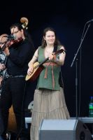 Keltfest 2014 87 by pagan-live-style