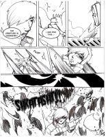 Hard Day's Night 11 by Ransak-the-Reject