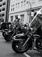 APD Motorcycles by silviacrazed