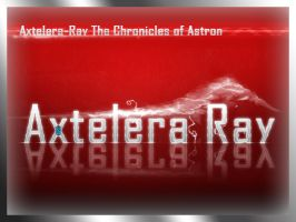 Axtelera Ray Movie2 by Visual3Deffect