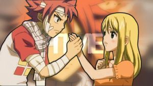 Just one last time |NaLu| NEW VIDEO by HinamoriMomo21