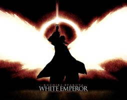 white emperor by erashah