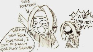 Naruto LOL by hesxmyxEDO