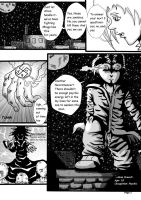 Brother's Keeper page 2 by Kierran5