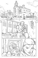 Flame Thrower - pg. 01 by prabowo96