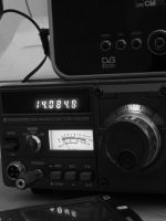 Details on wireless comms by RobVinc