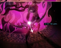 League of Legends Varus #2 by xguides