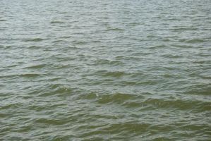 water lake texture 5 by deepest-stock