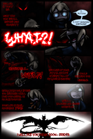 Duality Chapter 1 - Page 14 by Scypod