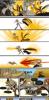 HH Finals Part 4 by someguy0203