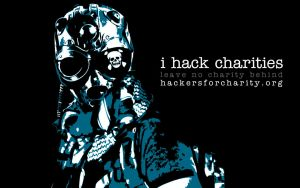 i hack charities by xxdigipxx