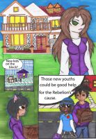 BeepCrew page 3 by BeepCrew
