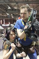 CCEE 2014 107 by Athane