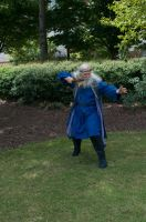 2014-08-31 Wizard in Park 12 by skydancer-stock