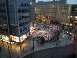 Tiltshift Nord by Nalthar