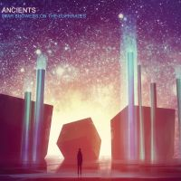 Ancients - Star Showers On the Euphrates by soulnex