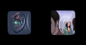 iphone app button concepts by Asashi-Kami