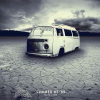 Summer Of '69 by a63