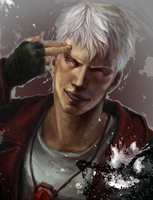 Dante1 by ebonykkk