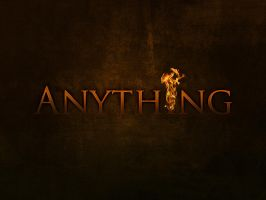 Anything by rellik1990