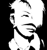 reita - guess who's b'day by elegant-androgyny