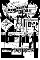 The Island of Dr. Moreau p.4 by Kat-FFF